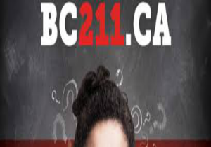 BC211 Link