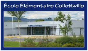 Collettville Elementary School, 20221 Birch Avenue, Merritt, BC V1K 1K2