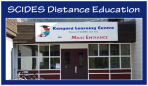 CLC Community Learning Centre, 2475 Merritt Avenue, Merritt, BC V1K 1B8