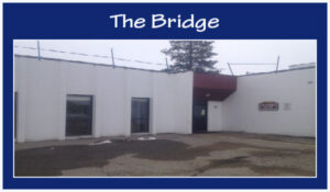 The Bridge, Princeton Alternate School, 148 Old Hedley Road, Princeton, BC V0X 1W0